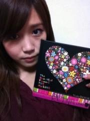 FLOWER 公式ブログ/Reina☆BOOK 、伶菜 画像1