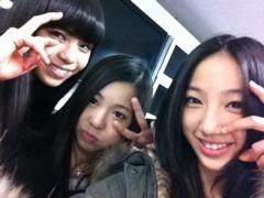 FLOWER 公式ブログ/お写真( ´ ▽ ` )ノ希 画像1