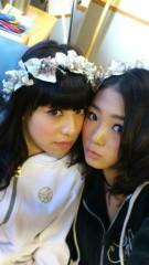 FLOWER 公式ブログ/お知らせ 絵梨奈 画像1