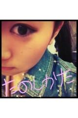 FLOWER 公式ブログ/楽しかった☆真波 画像1