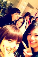 FLOWER 公式ブログ/レッスン!はるみ 画像1