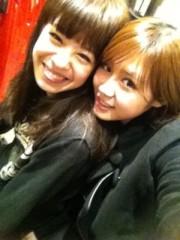 FLOWER 公式ブログ/松山〜!伶菜 画像2