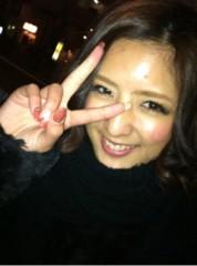 FLOWER 公式ブログ/気まぐれQ&A 。美央 画像2