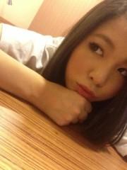 FLOWER 公式ブログ/おはよん!  杏香 画像1