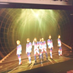 FLOWER 公式ブログ/三代目さん!はるみ 画像1