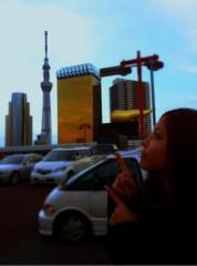 FLOWER 公式ブログ/初詣( ´▽ ` )ノ千春♪ 画像1