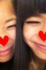 FLOWER 公式ブログ/わぁを...♪杏香☆ 画像1