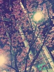 FLOWER 公式ブログ/あー♪ 杏香 画像1
