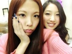 FLOWER 公式ブログ/リリイベ発表! 千春 画像1