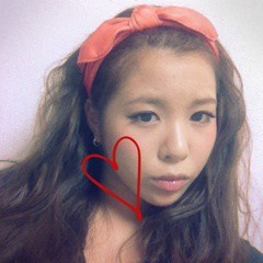 FLOWER 公式ブログ/おはにょーす\(^o^)/  杏香 画像1
