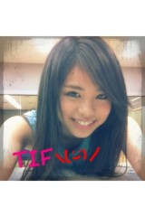 FLOWER 公式ブログ/Dreamさん!晴美 画像1