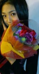 FLOWER 公式ブログ/お花♪絵梨奈 画像1