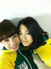 FLOWER 公式ブログ/大阪。美央 画像1