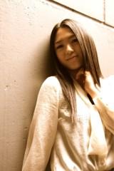 FLOWER 公式ブログ/EXILE魂♪絵梨奈 画像1
