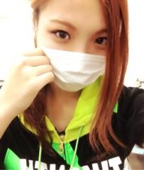 FLOWER 公式ブログ/RH.   千春 画像1