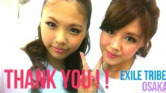 FLOWER 公式ブログ/大阪大好きやで〜!千春 画像1