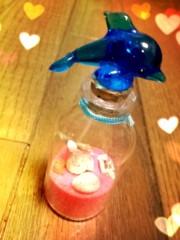 FLOWER 公式ブログ/おやすみなさい!っはるみ 画像1