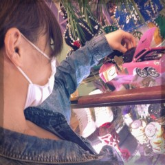 FLOWER 公式ブログ/昨日〜☆真波 画像1