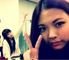 FLOWER 公式ブログ/初披露の曲が…  千春 画像1