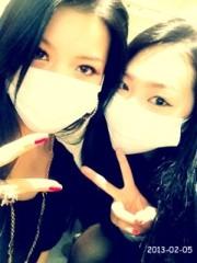 FLOWER 公式ブログ/お姉ちゃん★真波 画像1