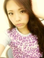 FLOWER 公式ブログ/愛媛!  千春 画像1