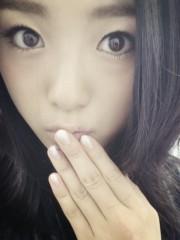 FLOWER 公式ブログ/ズムサタからのー絵梨奈 画像1