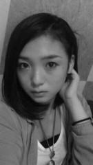 FLOWER 公式ブログ/大事なシーン!絵梨奈 画像1