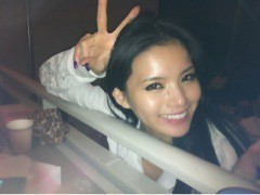 FLOWER 公式ブログ/Dreamさん!千春♪ 画像2
