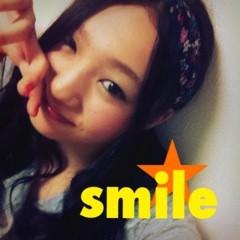 FLOWER 公式ブログ/fashion☆真波 画像2