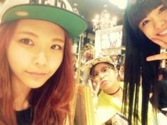 FLOWER 公式ブログ/shopping!    千春 画像1