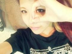 FLOWER 公式ブログ/35歳の高校生。 千春 画像1