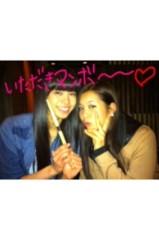 FLOWER 公式ブログ/テンションあっがるぅ晴美 画像2