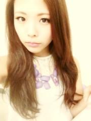 FLOWER 公式ブログ/ふぁーっ  千春 画像1