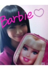 FLOWER 公式ブログ/いきなりのBarbie晴美 画像1