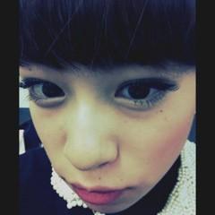 FLOWER 公式ブログ/つけまつげ☆美央♪ 画像1