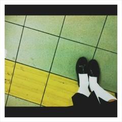FLOWER 公式ブログ/高校( ´ ▽ ` )ノ希☆ 画像1