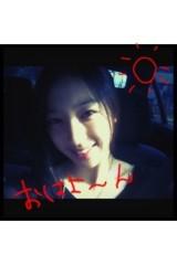 FLOWER 公式ブログ/おはよーん\(^o^)/希☆ 画像1