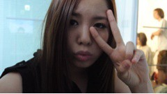 FLOWER 公式ブログ/メンバーショット! 千春 画像2