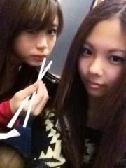 FLOWER 公式ブログ/今年初の…!!千春♪ 画像1
