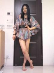 FLOWER 公式ブログ/ファッション♪絵梨奈 画像1