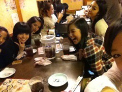 FLOWER 公式ブログ/リリースイベントin 名古屋!!美央♪ 画像1