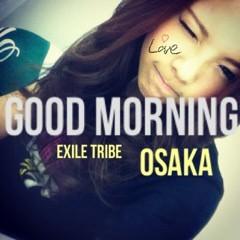 FLOWER 公式ブログ/GOOD MORNING!千春 画像1