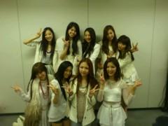 FLOWER 公式ブログ/んなぁぁぁぁぁ(*^^*)杏香 画像1