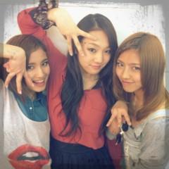 FLOWER 公式ブログ/M☆真波 画像1