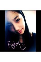 FLOWER 公式ブログ/今日も( ´ ▽ ` )ノ希☆ 画像1