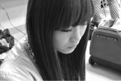 FLOWER 公式ブログ/FLOWER shot! 千春 画像2
