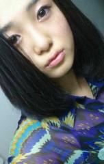 FLOWER 公式ブログ/第5段!絵梨奈 画像2