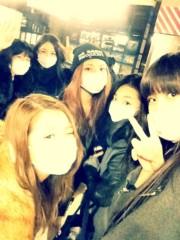 FLOWER 公式ブログ/ATSUSHIさん!はるみ 画像1