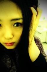 FLOWER 公式ブログ/わらうた♪絵梨奈 画像1