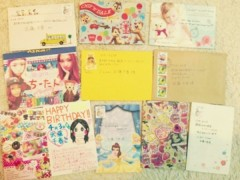 FLOWER 公式ブログ/Part.2!  千春 画像1